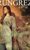 rungrez-spring-summer-collection-2018-4