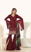 saadia-asad-embroidered-suit-collection-2017-8