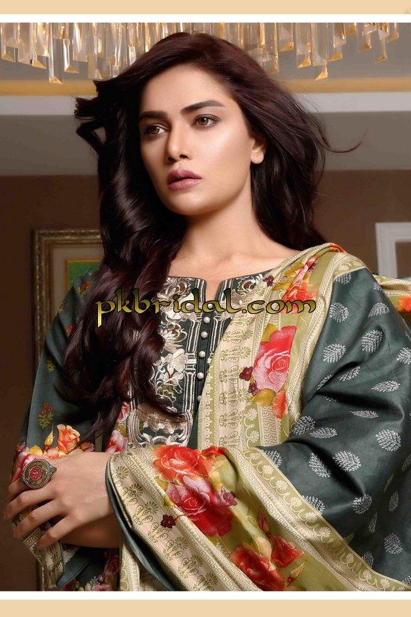 sahil-designer-embroidered-2019-1