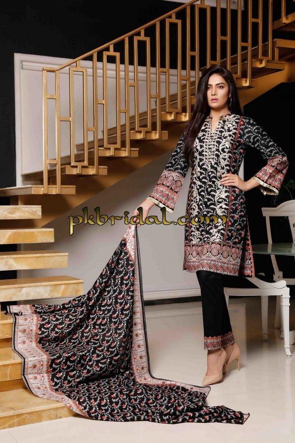 sahil-designer-embroidered-2019-12