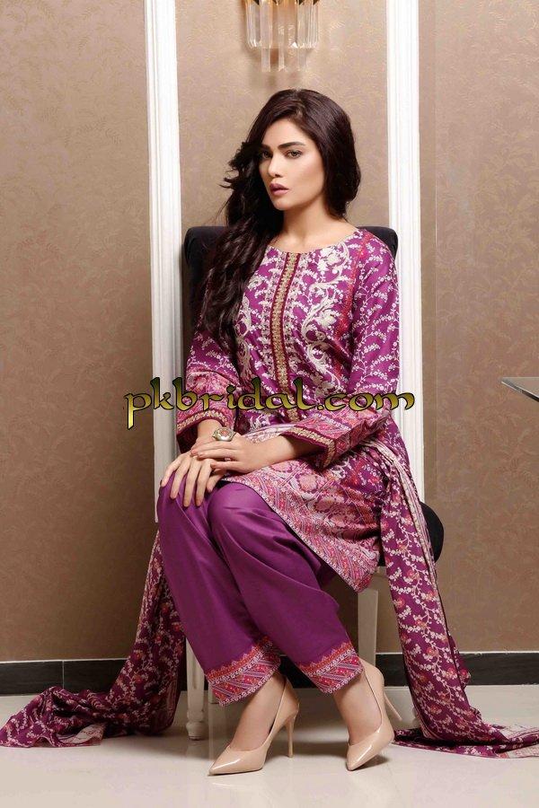 sahil-designer-embroidered-2019-14