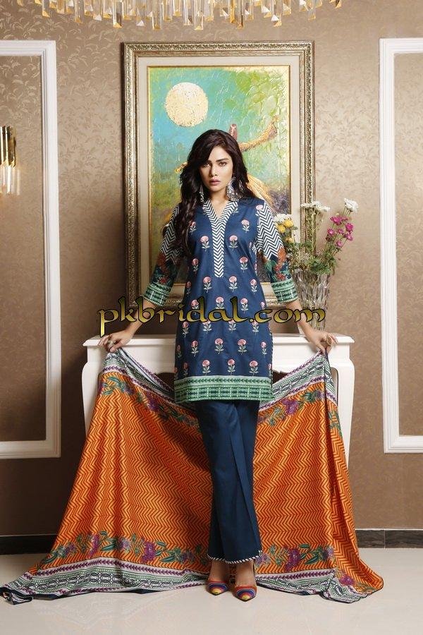 sahil-designer-embroidered-2019-17