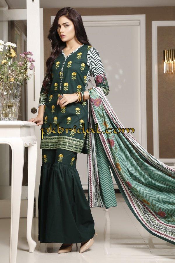 sahil-designer-embroidered-2019-19