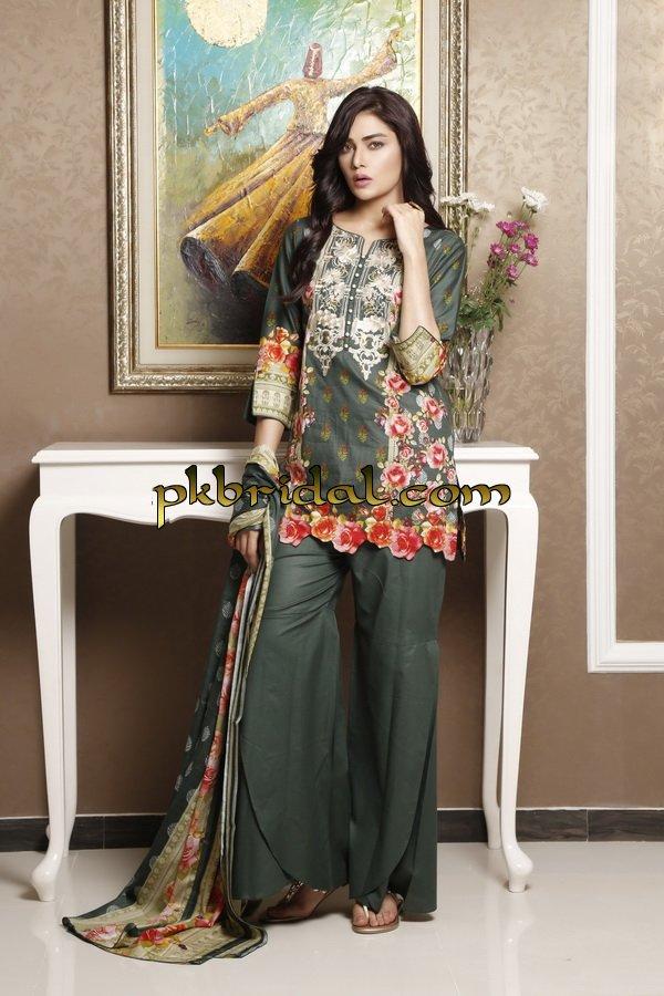 sahil-designer-embroidered-2019-2