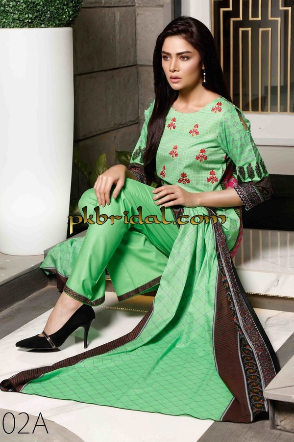 sahil-designer-embroidered-2019-20