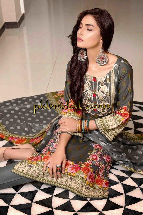 sahil-designer-embroidered-2019-3