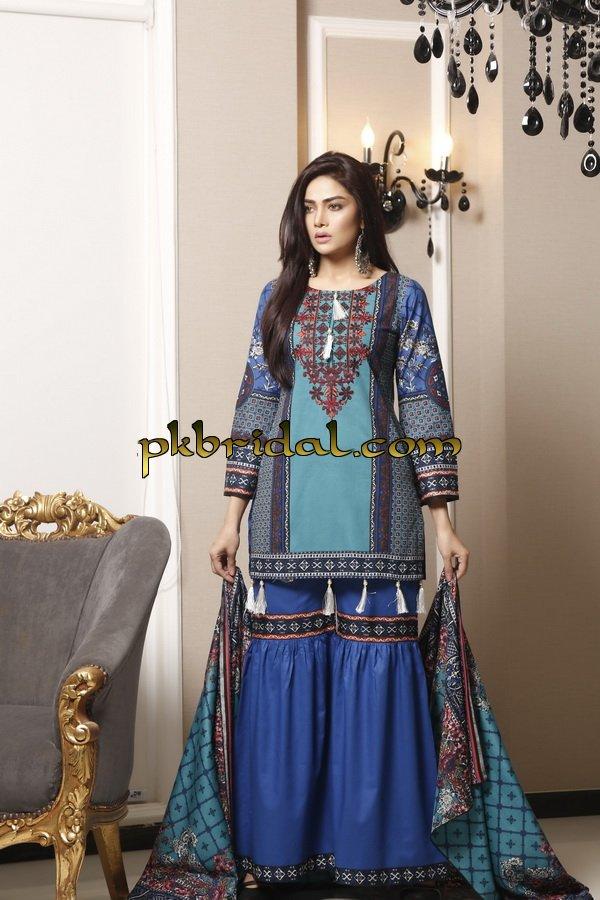 sahil-designer-embroidered-2019-9
