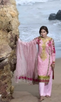sahil-embroidered-lawn-collection-2017-12