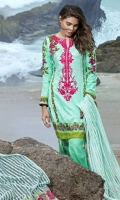 sahil-embroidered-lawn-collection-2017-13