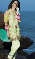 sahil-embroidered-lawn-collection-2017-19