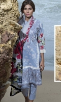 sahil-embroidered-lawn-collection-2017-6