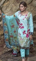 sahil-embroidered-lawn-collection-2017-7