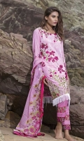 sahil-embroidered-lawn-collection-2017-8