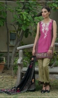 sahil-embroidered-lawn-2017-10
