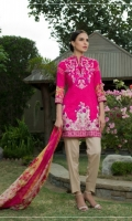sahil-embroidered-lawn-2017-12