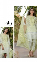sahil-embroidered-lawn-2017-14