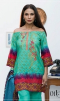 sahil-embroidered-lawn-2017-2
