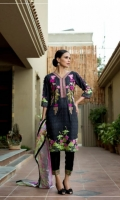 sahil-embroidered-lawn-2017-7