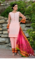 sahil-embroidered-lawn-2017-9