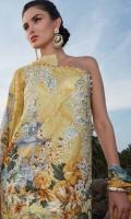 saira-rizwan-embroidered-lawn-collection-2018-1