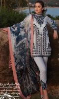 saira-rizwan-embroidered-lawn-collection-2018-6