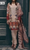 salitex-faustina-premium-lawn-collection-2018-1