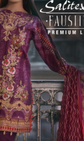 salitex-faustina-premium-lawn-collection-2018-11