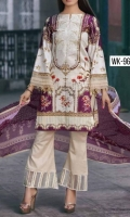 salitex-faustina-premium-lawn-collection-2018-5