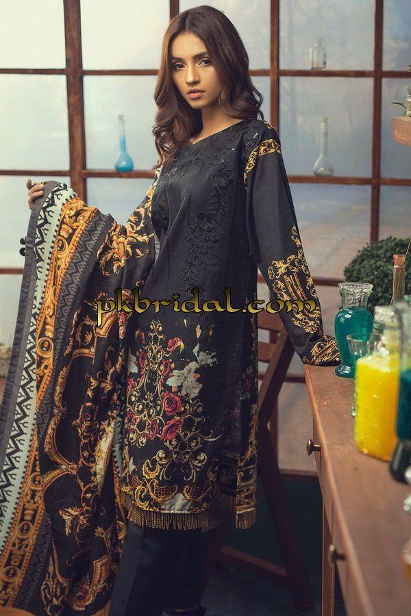 salitex-khaddar-exclusive-collection-2018-10