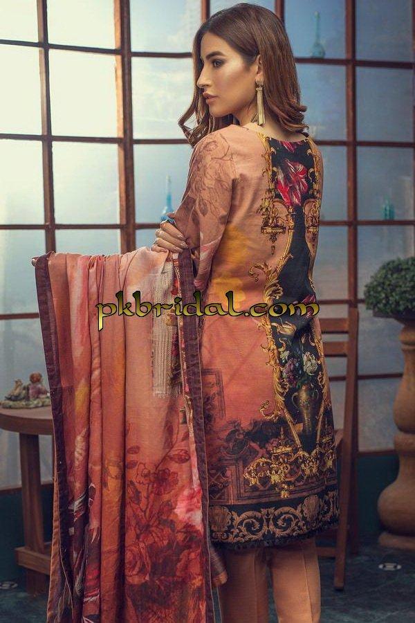 salitex-khaddar-exclusive-collection-2018-11