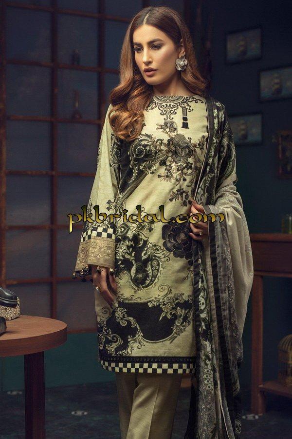 salitex-khaddar-exclusive-collection-2018-14