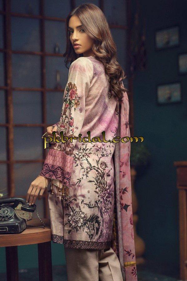 salitex-khaddar-exclusive-collection-2018-15