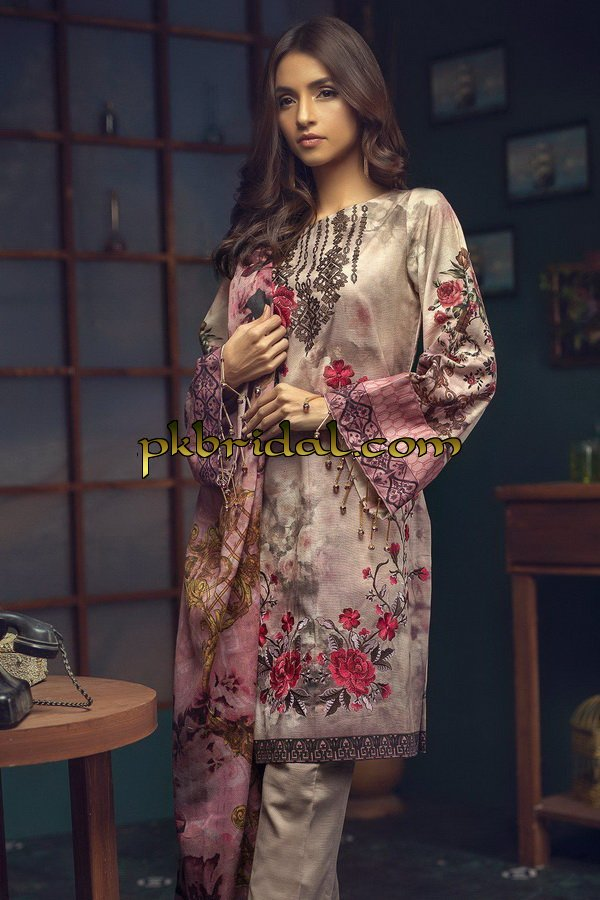salitex-khaddar-exclusive-collection-2018-16