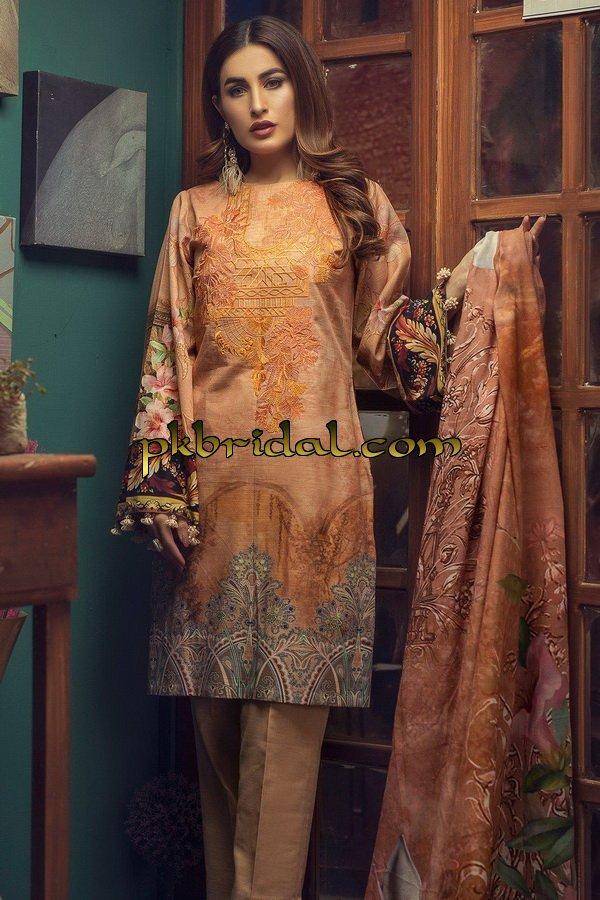 salitex-khaddar-exclusive-collection-2018-18