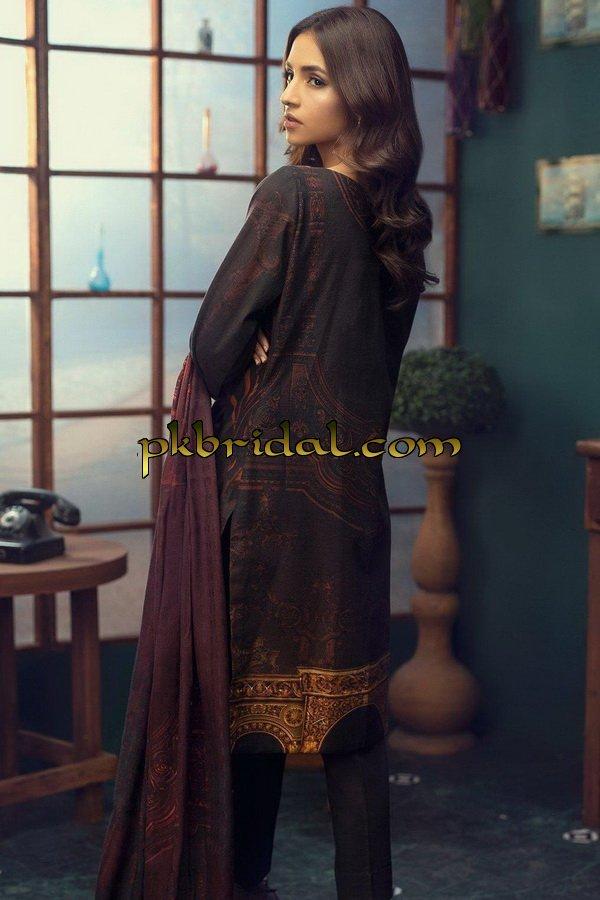 salitex-khaddar-exclusive-collection-2018-19