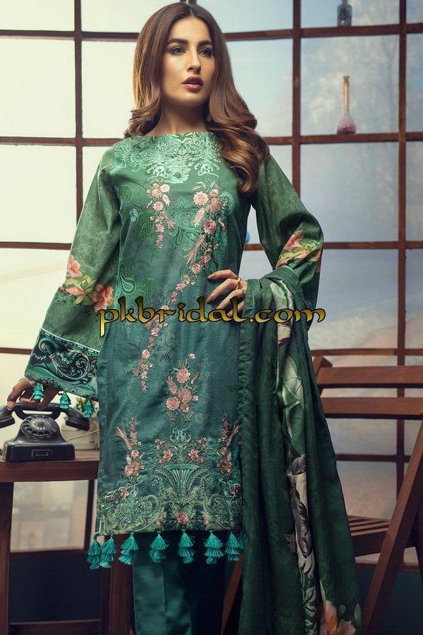 salitex-khaddar-exclusive-collection-2018-2