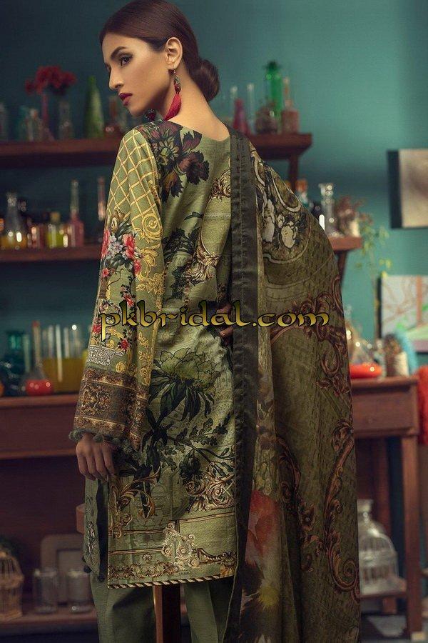 salitex-khaddar-exclusive-collection-2018-21