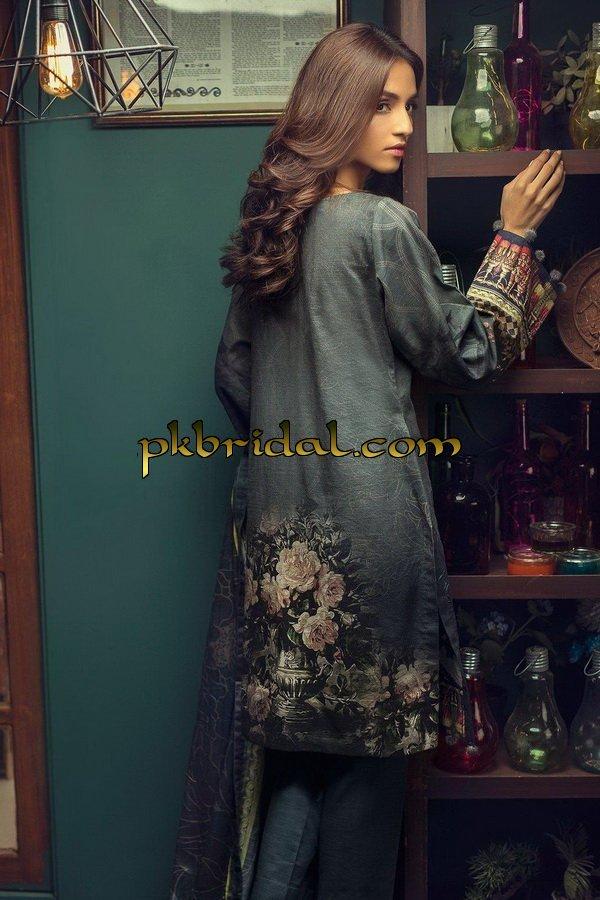 salitex-khaddar-exclusive-collection-2018-25