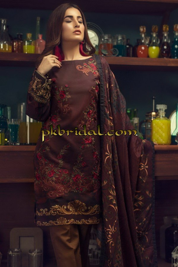 salitex-khaddar-exclusive-collection-2018-4
