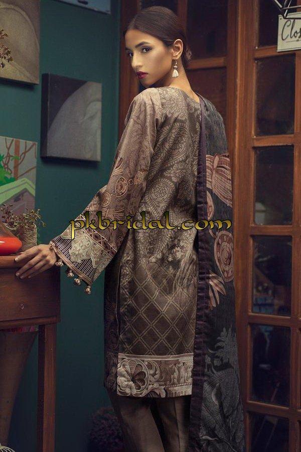 salitex-khaddar-exclusive-collection-2018-5