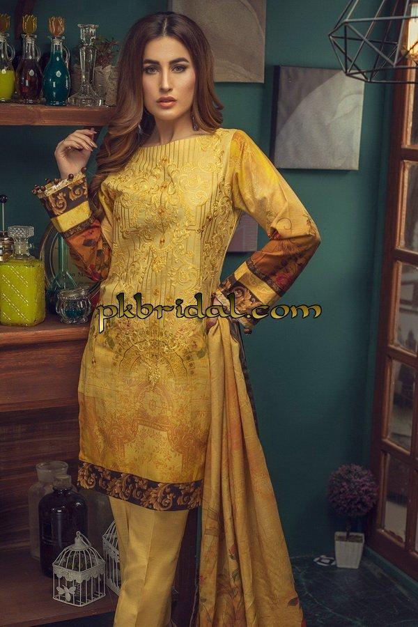 salitex-khaddar-exclusive-collection-2018-8