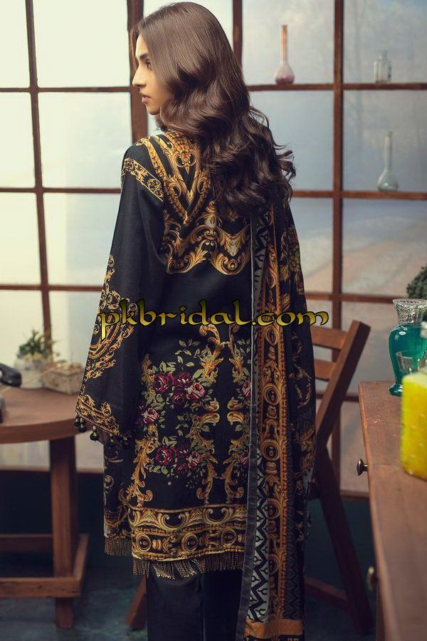 salitex-khaddar-exclusive-collection-2018-9