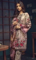 salitex-khaddar-exclusive-collection-2018-16