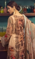salitex-khaddar-exclusive-collection-2018-23