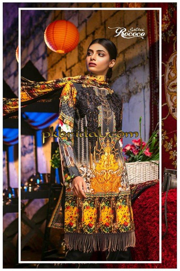 salitex-rococo-festive-eid-collection-2018-6