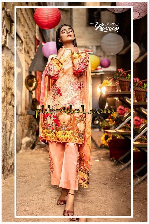 salitex-rococo-festive-eid-collection-2018-8
