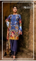 salitex-rococo-festive-eid-collection-2018-1