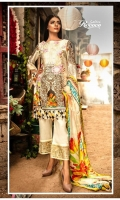 salitex-rococo-festive-eid-collection-2018-2