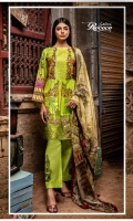salitex-rococo-festive-eid-collection-2018-4