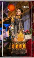 salitex-rococo-festive-eid-collection-2018-6